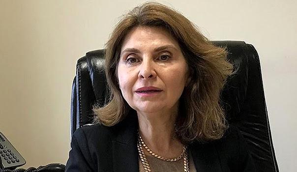 Prof. Dr. Özden Zeynep Oktav kimdir? aslen nerelidir? kaç yaşında? mesleği ne? nerede görevli? biyografisi ve hayatı hakkında kısa bilgi.