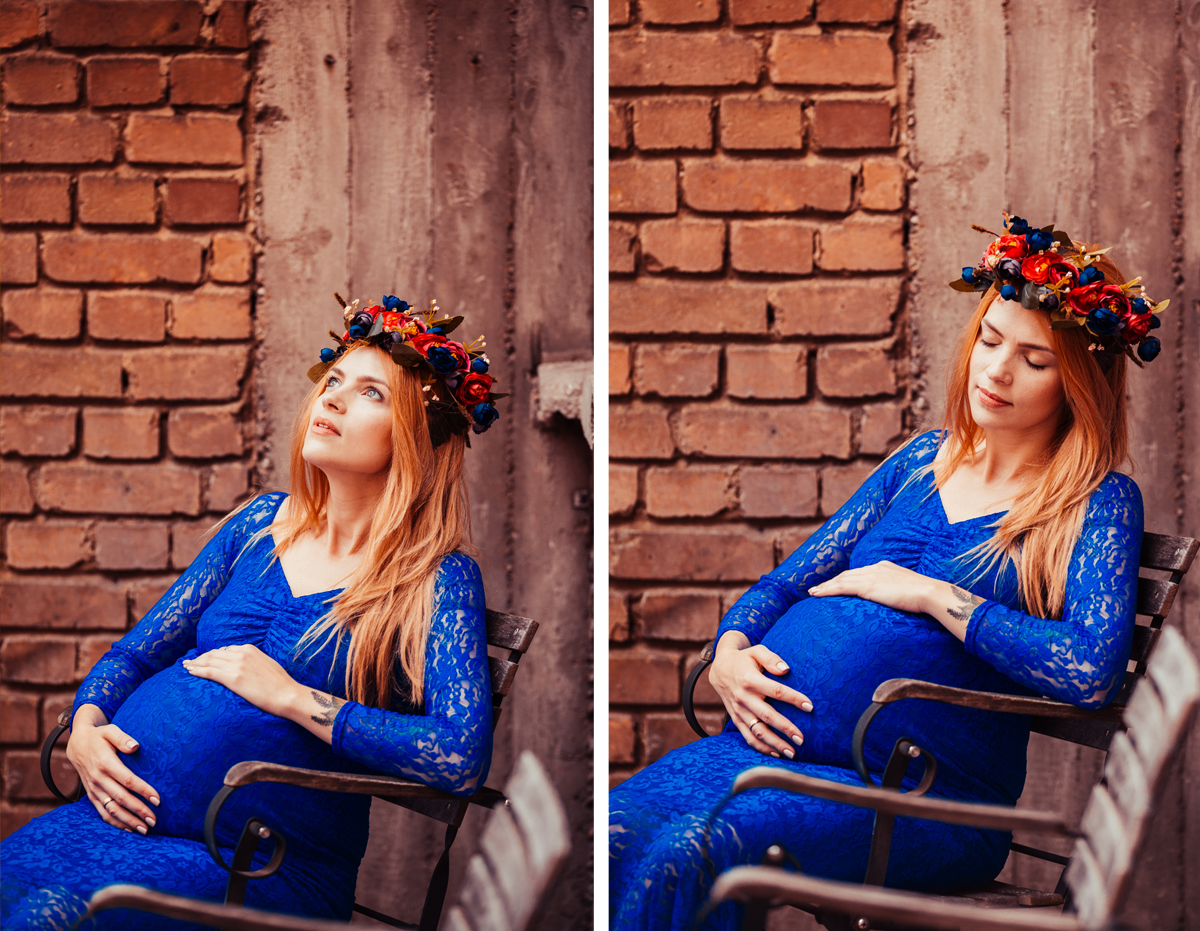 rodgau fotostudio, fotoshooting frankfurt am main, fotoshooting, schwangerschafts, schwanger shooting, fotograf schwangerschaft, tolle bilder, gute fotograf, schwanger rodgau, fotos rodgau, fotos rodgau schwanger, mutter rodgau, mutti, babybauch