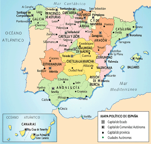 Las 7 regions del estado de veracruz yahoo dating 2