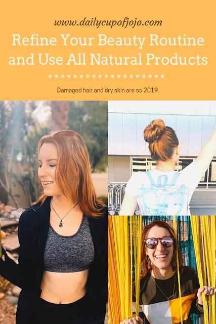 monat before and after | monat products | monat market partner | monat business | monat skin care | monat market partner recruiting