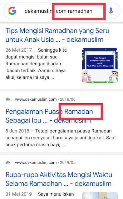 keyword-ramadan