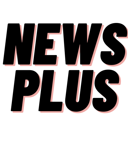 NewsArticleInfo | Top News of the Week