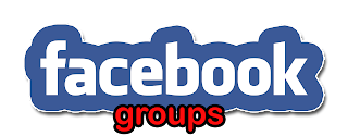 https://www.facebook.com/groups/372623726870131/