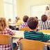 Materi Bahasa Inggris Terlengkap Kelas 1 Hingga 6 Sd