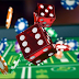 Why Has Online Casino Taken Inspiration from Video Games?