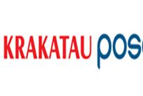 Open Rekrutmen Karyawan Baru Tingkat D3 PT. Krakatau Posco, Batas Penerimaan 7 Juni 2019