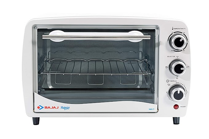 Top 5 best Oven Toaster Grill OTG in India 2021