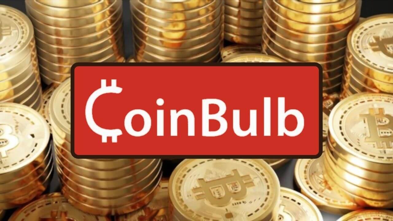coinbulb-gana-bitcoin