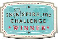 Winner In(k)spire_me