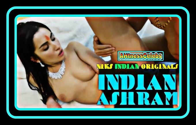 Indian Ashram (2020) - NiksIndian Adult Short Film