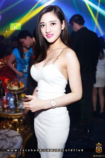 call girls in ho chi minh