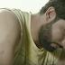 Maan Na Kari - Jashan Singh Song Mp3 Download Full Lyrics HD Video
