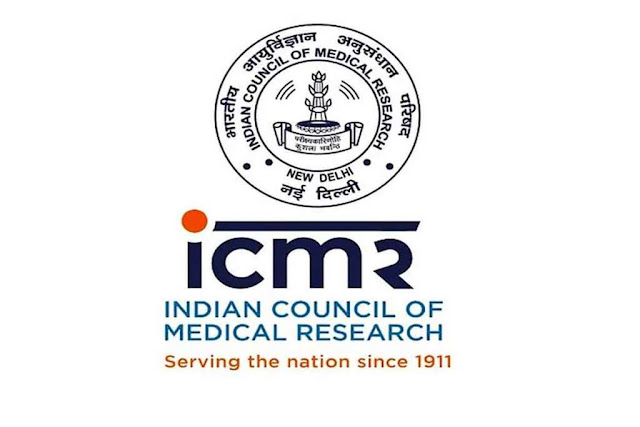 The disease will prove to be even more dangerous than corona in the coming days, ICMR warned
