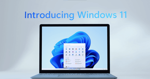How to Upgrade your PC from Windows 10 to Windows 11 for free