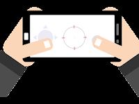 Tips memilih smartphone untuk bermain game mobile, Biar ga rugi