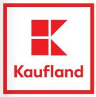 https://angebote-prospekt.blogspot.com/2017/07/kaufland-super-wochenstart-ab-1007.html