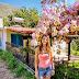 Più Viaggi Per Tutti: intervista alla blogger Valeria Poggi