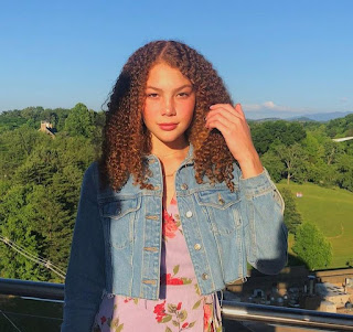 Isabella Strahan Age, Height, Sister, Biography, Parents, InstagramIsabella Strahan Age, Height, Sister, Biography, Parents, Instagram