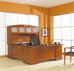 HPFI Affirm Desk