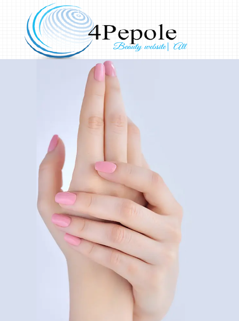 8 علاجات منزلية لجعل يديك ناعمة,ما الذي يسبب جفاف اليدين؟,كيفية الحصول على أيدي أكثر ليونة بشكل طبيعي,كيف تمنعى يديكى من أن تصبح جافة؟,العناية بالجسم