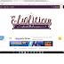 review ; Blog Elsalicious