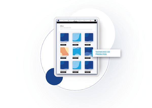 Plataforma de eventos desenvolve funcionalidades para acompanhar transformação digital do setor