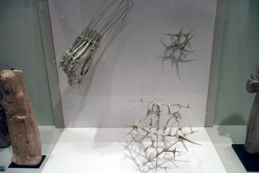 Museum les arts d coratifs circuit bijoux chavanitas for Hotel mantegna meuble
