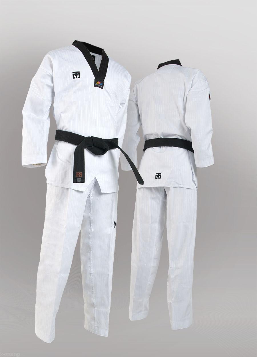 Korea TAEKWONDO TKD Plastic BREAK TILE 1EA Gym Sparring Poomsae practice Uniform