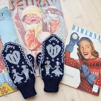 https://laukkumatka.blogspot.com/2019/09/fiftarilapaset-1950s-retro-mittens.html