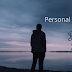 Building Personal Brand to stand out professionally