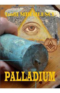 Cumpara de aici cartea Palladium
