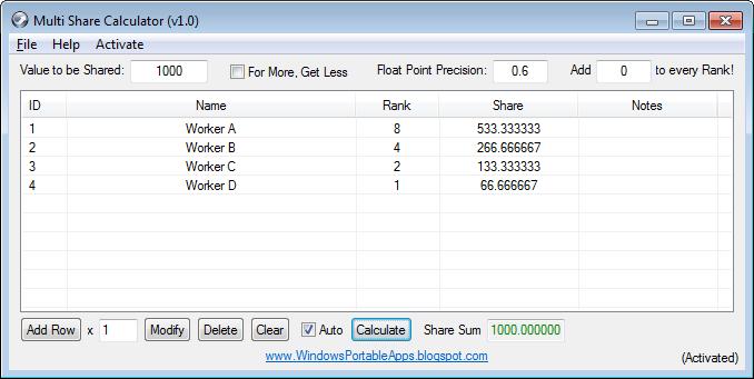 https://windowsportableapps.blogspot.com/2019/03/multi-share-calculator.html
