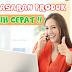 Strategi Jitu Pemasaran Online Shop Agar Banyak Pembeli, Ini Caranya!