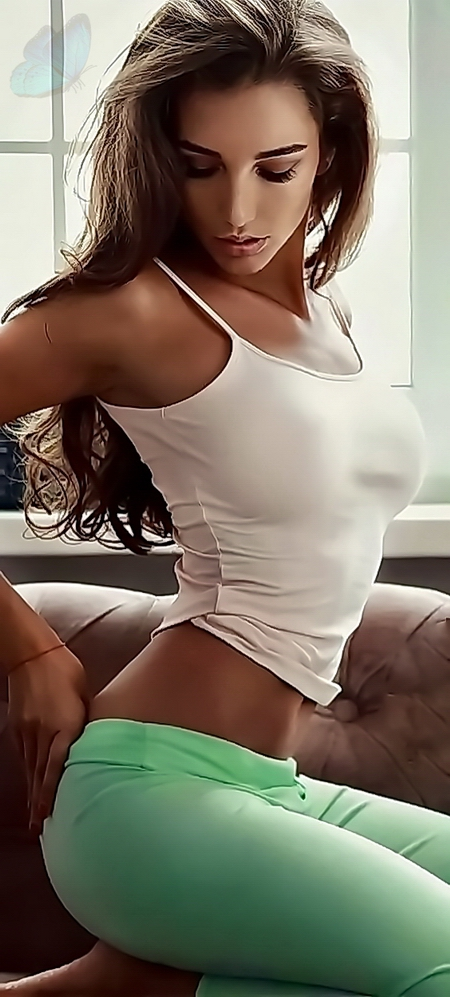 Beautiful Girl Sexy Picture   Hot Girl Sexy Premium Pictures