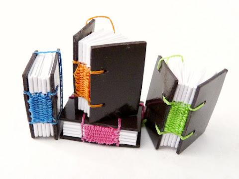 canteiro-de-alfaces-miniatura-livro-magnetico