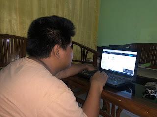 belajar cara meningkatkan domain authority