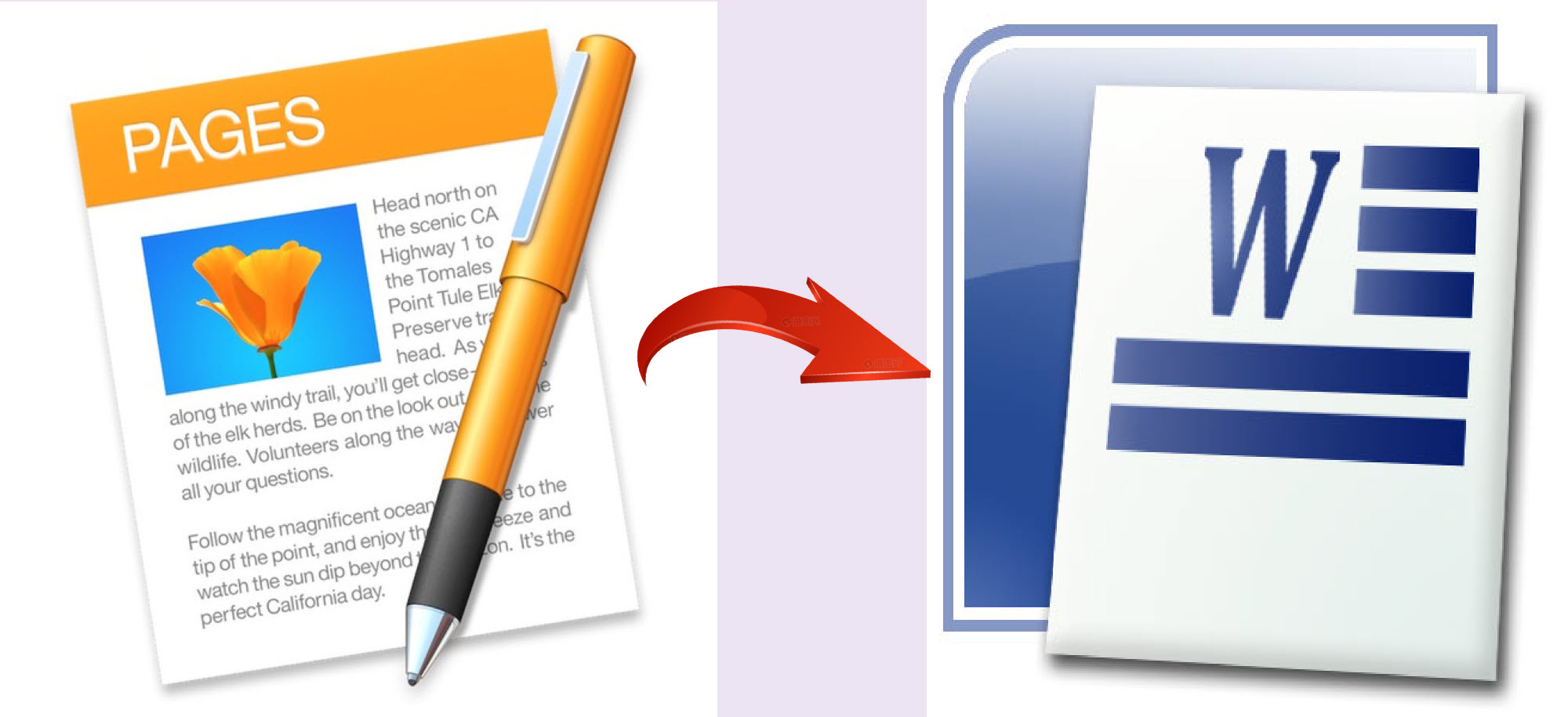word to pdf,word,pages to word,how to open pages file on windows 10,how to split ms word file into multiple files,pages,convert pages file to word,pdf to word,convert pages file to word file,how to make a word file on pages,how to edit pdf file in microsoft word,ms word to pdf,how to remove extra pages in word file,how to get rid of extra pages in your word file,apple pages to word,ms word,mac pages to word,convert word to pdf file