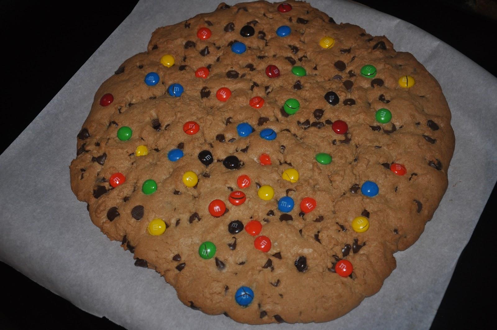 lage cookies