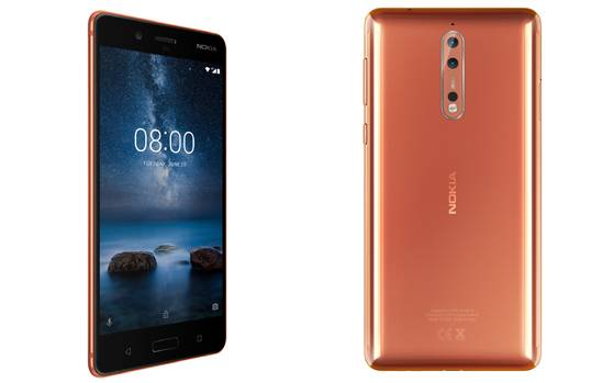 Top 3 Features Missing In Nokia 8 Killer Flagship
