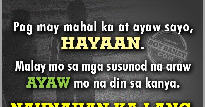 patama quotes tagalog manloloko - photo #18