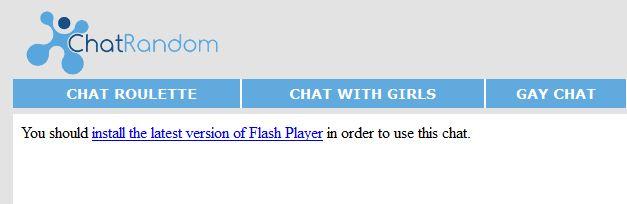 Russian girls login password join