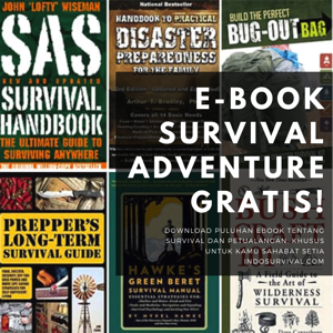 Download E-Book Survival