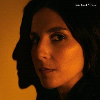 Nite Jewel - No Sun Music Album Reviews
