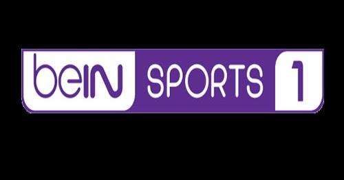 Sport1 Us Hd1