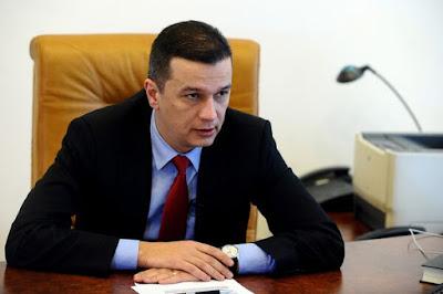 Sorin Grindeanu, Liviu Dragnea, PSD-ALDE, Călin Popescu Tăriceanu, Sevil Shhaideh, kormányalakítás, Románia, Klaus Iohannis,