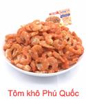 tom kho phu quoc