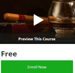udemy-coupon-codes-100-off-free-online-courses-promo-code-discounts-2017-cigars-from-novice-to-expert-in-one-course
