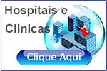 http://www.amilcorretora.com/p/rede-credenciada-amil-no-df.html