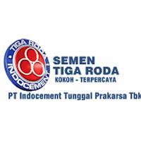 Flashdisk Kartu kotak FDCD13  PT Indocement Tunggal Prakarsa Tbk