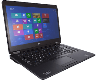 Dell Latitude E7440 Drivers Windows 10 64-bit, Windows 7 64-bit